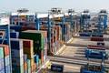 صادرات 160 میلیون دلار کالا در خراسان شمالی هدفگذاری شد