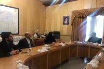 رسانه های گروهی مهم ترین یار دستگاههای فرهنگی استان هستند