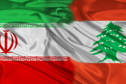 موافقت ایران با تحویل نزار زاکا به لبنان