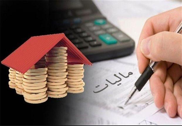 ۲۹۰ میلیارد ریال درآمد مالیاتی به شهرداریهای ایلام اختصاص یافت