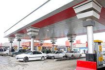 مصرف بنزین در کهگیلویه و بویراحمد 10 درصد افزایش یافت