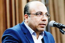 توضیح معاون امنیتی استانداری لرستان درباره تیراندازی درخرمآباد