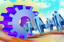 اعزام هیات تجاری و بازاریابی خراسان رضوی به اروپا