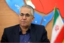 استان البرز به نگاه ملی برای تقویت زیرساخت های فرهنگی نیاز دارد