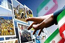 پرداخت ۱۱۸ میلیارد ریال تسهیلات اشتغال زایی در فیروزه نیشابور
