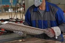 کارگران یک واحد کاشی در یزد،پرداخت معوقات را خواستار شدند