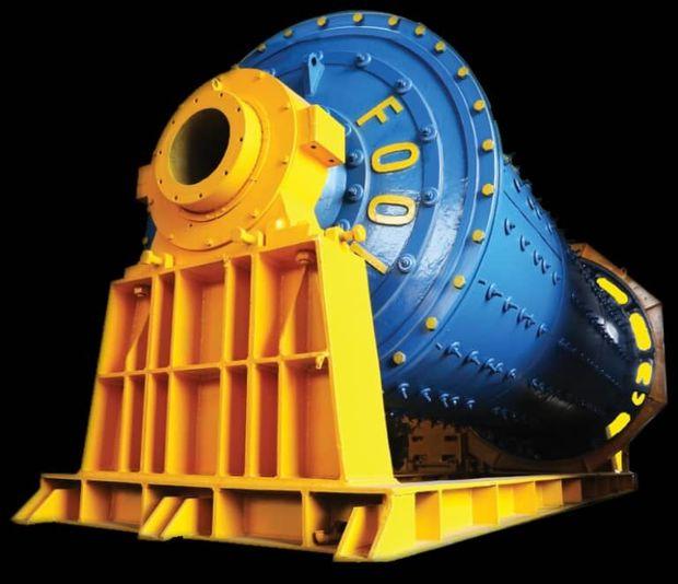 واحد تولیدی ماشین صنعتی در ارومیه به چرخه تولید بازگشت
