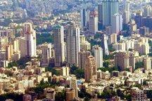 معاون شهردار: تهران نماد از ریخت افتادگی کالبد شهری است