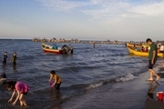 قربانیان نادیده گرفتن قوانین دریا