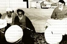 نگاهی بر روابط امام و برادر عزیزش؛ دو روح الله