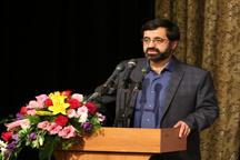 نواحی صنعتی جدیدی در استان اردبیل شناسایی شود