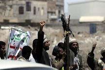 اذعان عربستان به کشته شدن 4 نظامی خود توسط انصار الله یمن