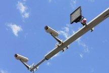 مرکز نظارت ثبت تخلف رانندگی در سمنان راه اندازی می شود