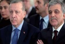 آیا عبدالله گل از اردوغان«دوست سرسختش» انتقام می گیرد؟/ چه سرنوشتی در انتظار رئیس جمهور ترکیه است؟