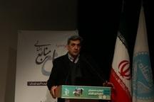 شهرداری تهران 66هزار نیروی استخدامی دارد