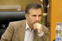 پارسایی: فراکسیون امید در عهدشکنی پیشگام نمیشود