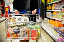 خرید بیش از حد نیاز مردم از فروشگاهها به افزایش قیمتها دامن زده است