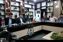 تفاهمنامه یکهزار میلیارد ریالی برای عمران خرمشهر منعقد شد