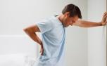 علت کمر درد در زنان و مردان متفاوت است