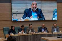 استاندار کردستان: جوانان از فرصت تولید در روستا استفاده کنند