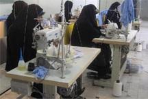 1150 میلیارد ریال تسهیلات اشتغال استان بوشهر جذب شد