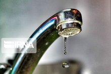 مشکل افت فشار آب شهر دلبران به زودی برطرف میشود