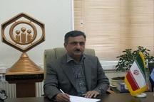 رشد 6 درصدی ویزیت پزشکان تامین اجتماعی در زنجان در 6 ماهه اول