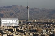 پست قائم مقامی از شهرداری تهران حذف شده است