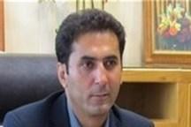 سند توسعه شهرستان های استان اردبیل تدوین می شود