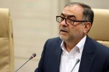 زنجیره حمل و نقل هوایی در مازندران تکمیل شد