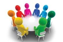 توسعه مشارکت اجتماعی جوانان مانع گرایش به بزهکاری است