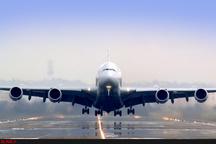 پروازهای اردبیل ساماندهی شود