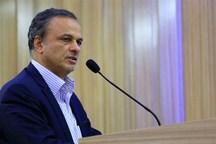 تعداد شرکتهای دانشبنیان استان کرمان به ۴۶ شرکت رسید