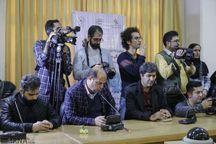 مشی سیاسی نباید مانع بیان حقایق و عدالت پیشگی خبرنگار شود