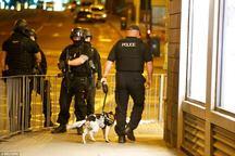 چرا حمله تروریستی منچستر بسیار خطرناک است؟ پیام این حمله چیست؟