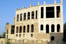 احیای بافت قدیم شهر بوشهر در اولویت است