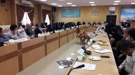فرماندار دماوند: بانوان نقش تاثیرگذاری در حوزه کارآفرینی و اشتغال دارند