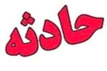 مرگ عابر پیاده بر اثر سانحه رانندگی در مشهد