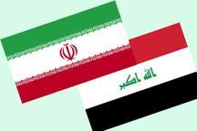 الحشدالشعبی به اظهارات نتانیاهو درباره نفوذ ایران در عراق واکنش نشان داد