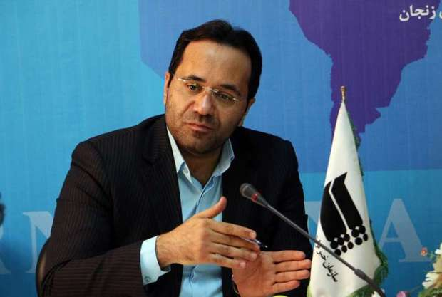 سوء استفاده از ارز دولتی در بخش صنعت زنجان گزارش نشده است