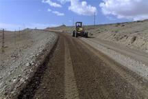 نوسازی 40 محور روستایی استان سمنان به 60 میلیارد ریال اعتبار نیاز دارد