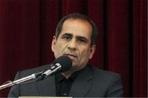 کتابهای الکترونیکی جدید درسی در شیراز رونمایی میشود