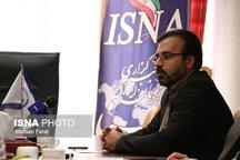 رسانههای استان، مرزی بین تخریب و نقد سازنده ترسیم کنند