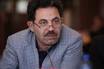 افشاگری شهردار سنندج از مافیا ساخت و ساز و قراردادهای غیر قانونی