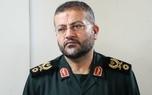 رییس سازمان بسیج: رویکرد جدید ما، تشکیل دولت انقلابی و تمدن جدید اسلامی است
