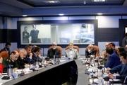 وزیر کشور: مقابله با سیل احتمالی در 3 استان دارای اولویت است