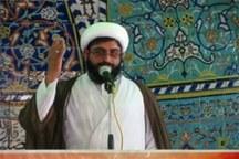 اقتدار دفاعی برگ برنده ایران در مقابل تهدیدهای خارجی است