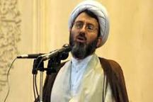 پرونده جمهوری اسلامی شفاف و مبتنی بر مردم سالاری است