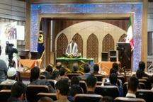 42 هزار نفر از مددجویان تحت حمایت کمیته امداد در مسابقات قرآنی شرکت کردند