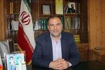 آغاز ثبت نام دوازدهمین جشنواره تعاونیهای برتر در استان بوشهر